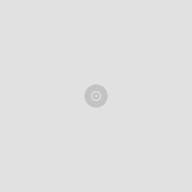 Resultado de imagen para Antología Musical Leonardo Favio