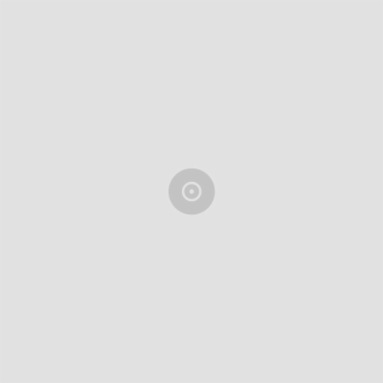 The Isley Brothers Hurry Up And Wait